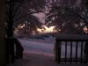 snowy-sunsetsml