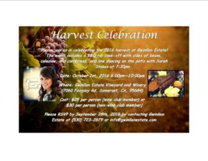 harvest-celebration-2016